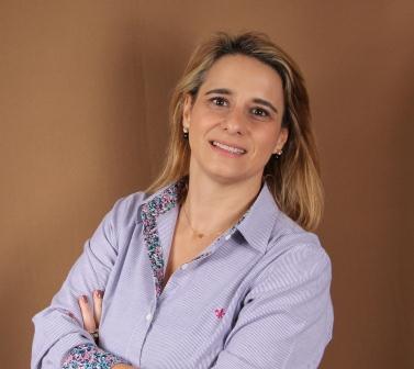 Luciana Munhoz